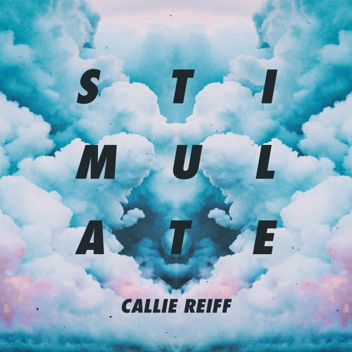Callie Reiff New Song!