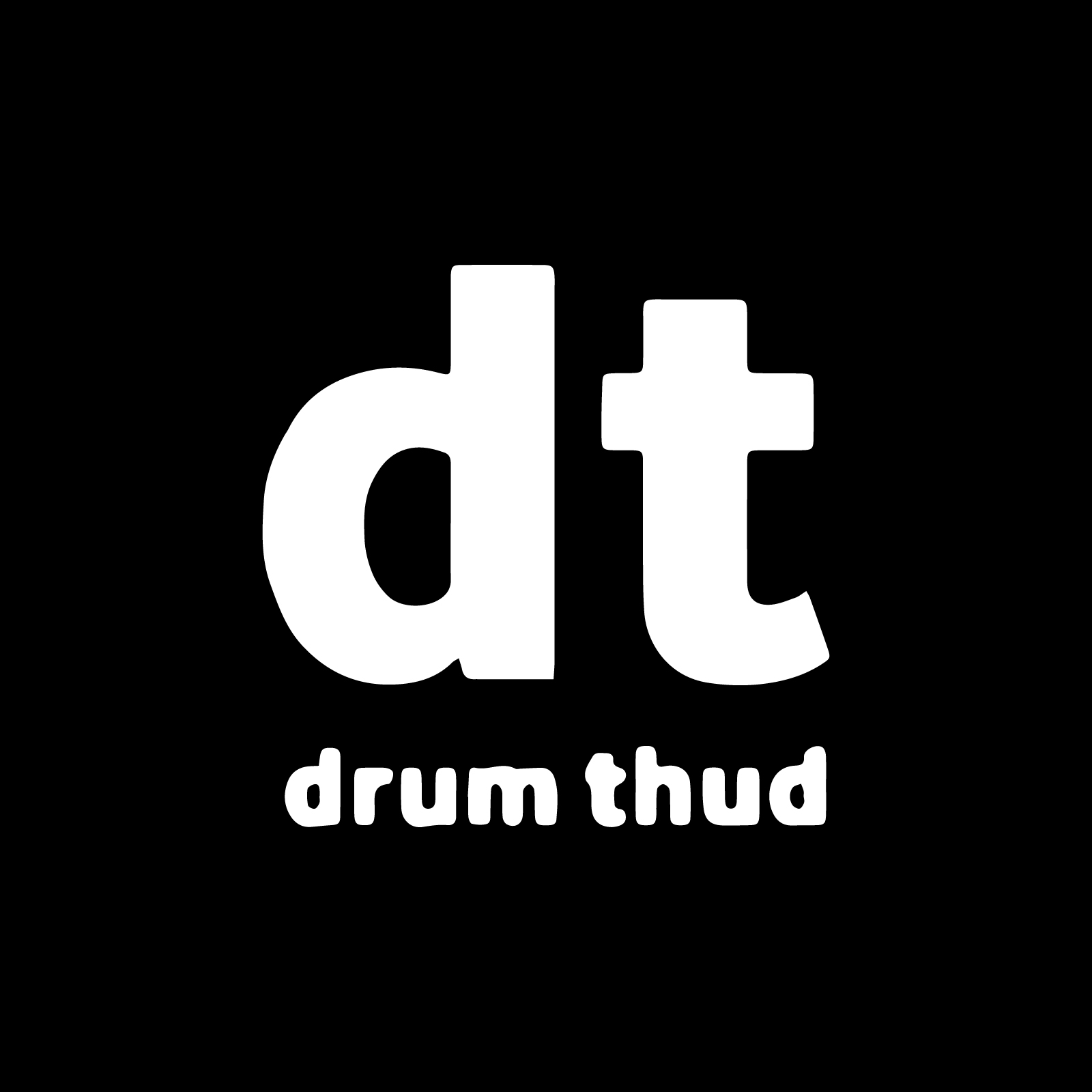 DRUMTHUD Review