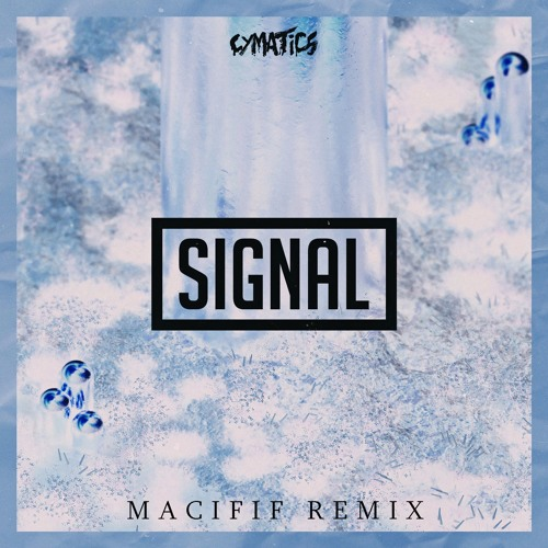 New Macifif Remix!