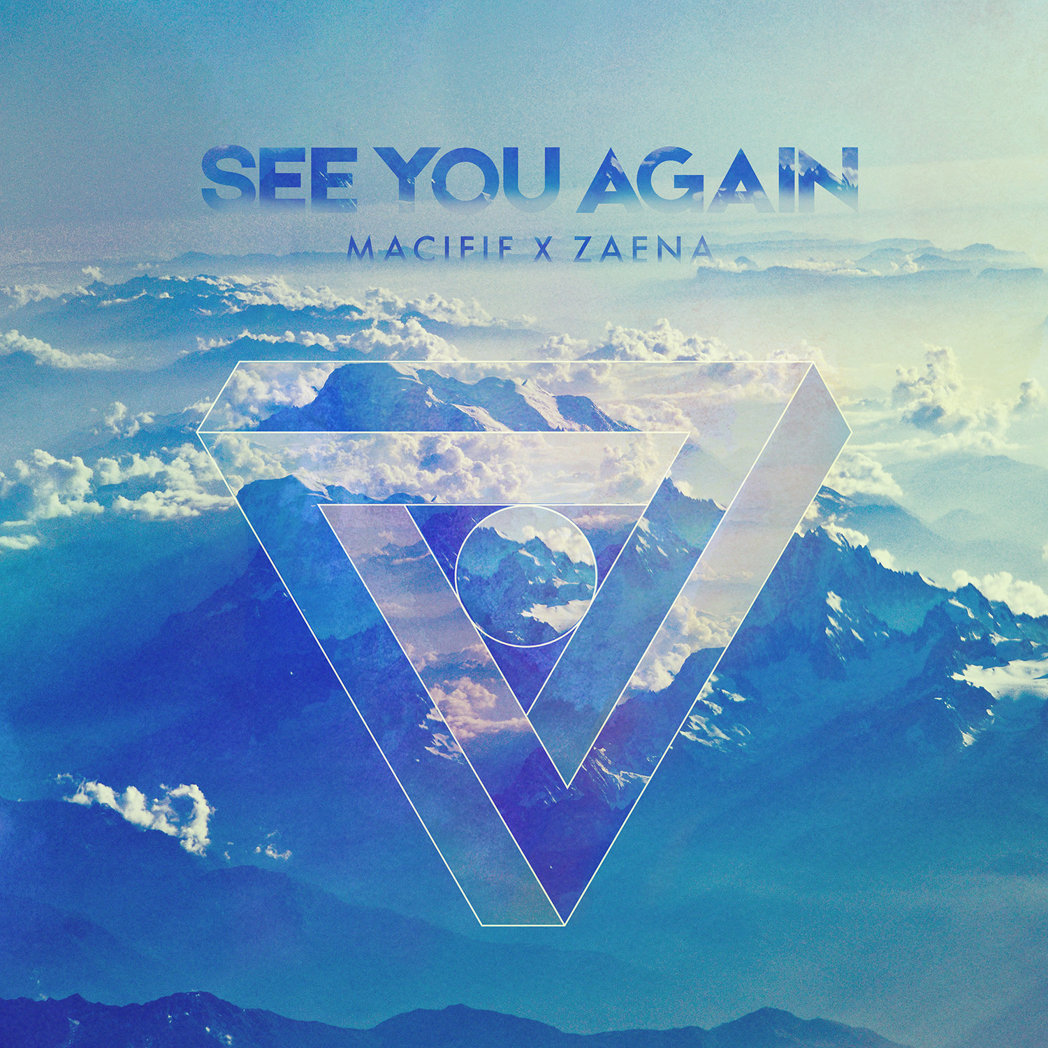 Out Now - See You Again