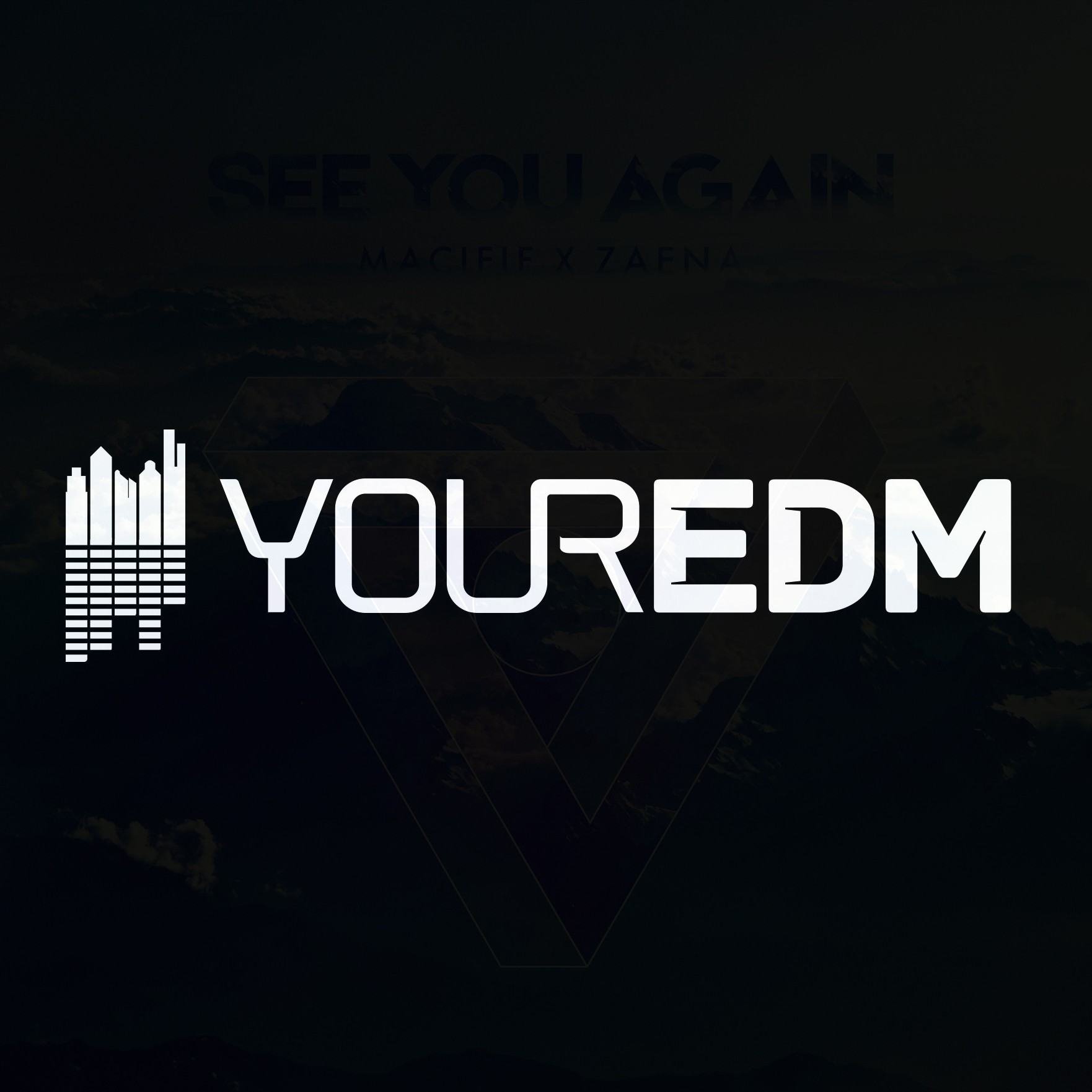 Your EDM Review